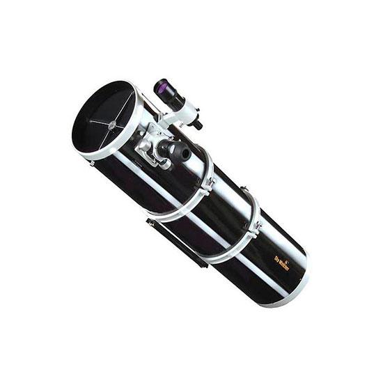 Tubo Ottico Newton Explorer 200 / 1000