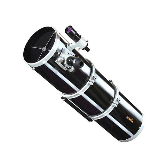 Tubo Ottico Newton Explorer 250 / 1250