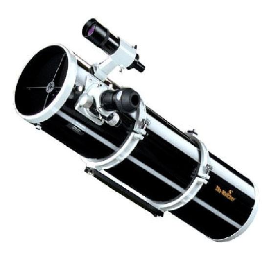 Tubo Ottico Newton 300/1500