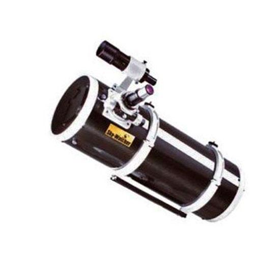 Tubo Ottico Newton Quattro 8-S Widephoto 200/800