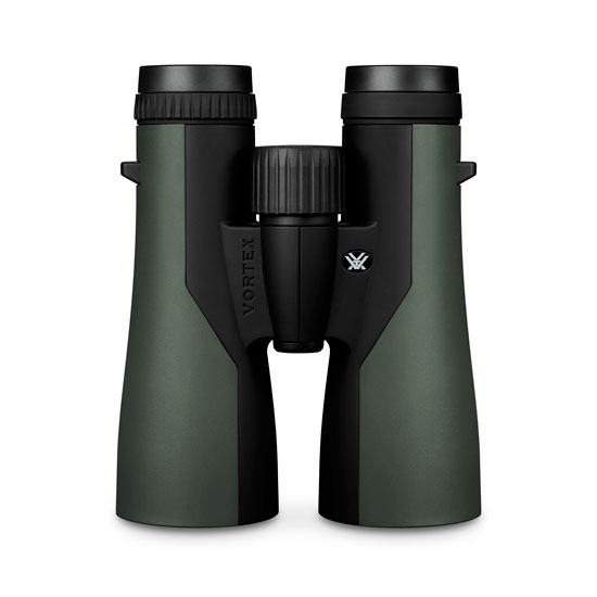 VORTEX CROSSFIRE HD Binocolo 12×50