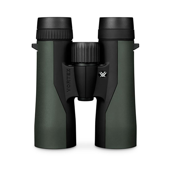 VORTEX CROSSFIRE HD Binocolo 8×42