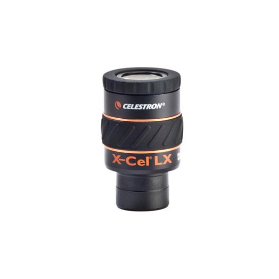 Oculare X‐Cel LX 12mm ‐ 31,8mm