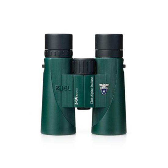 Binocolo Z-CAI 10×42 ww – verde