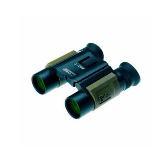 Mini Binocolo Z-COM 10×25