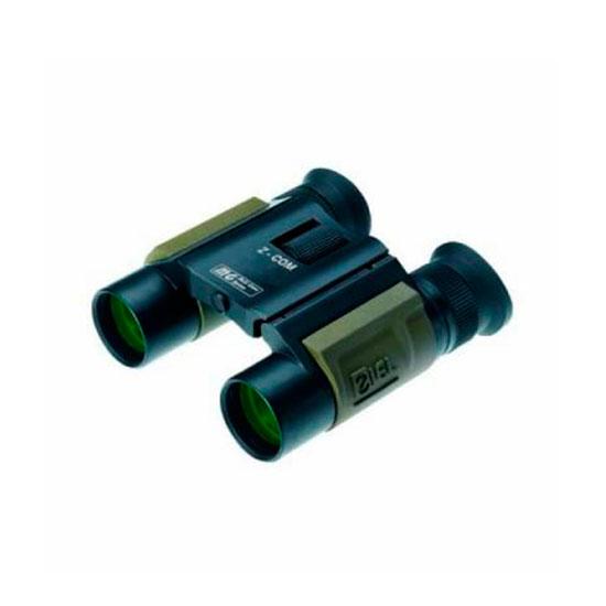 Mini Binocolo Z-COM 8×25 ww