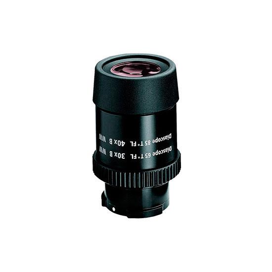 Oculare DiaScope D 40x(85) – 30x(65)