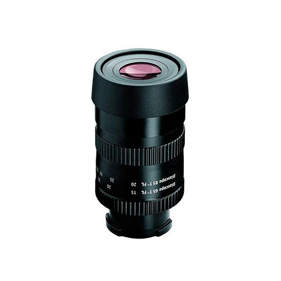 Oculare Diascope D 20-60x(85) 15-45x(65)