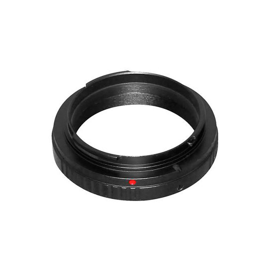 Anello adattatore M48 per Canon EOS