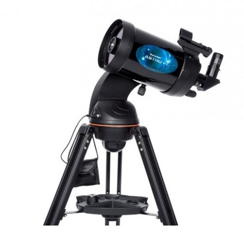 AstroFi 5″ SC – Schmidt Cassegrain