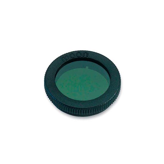 Filtro lunare diam. 31,8mm (verde)