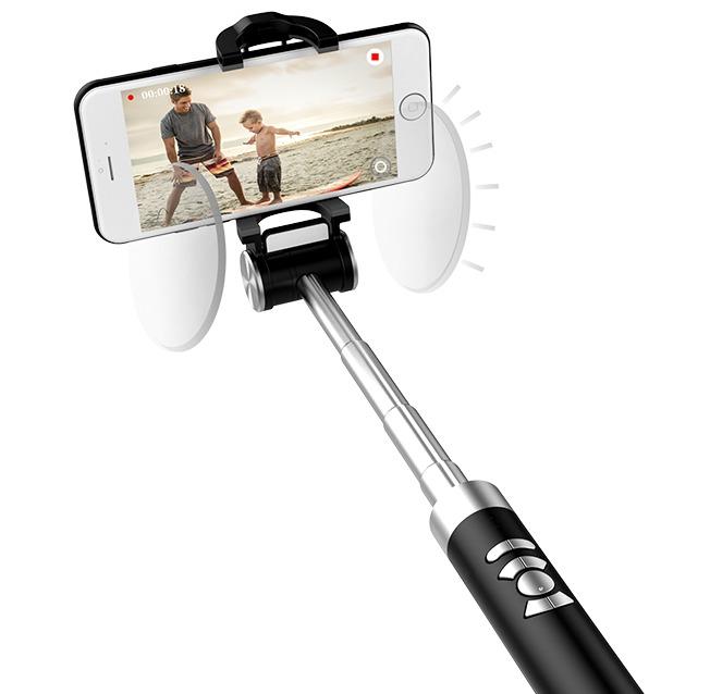 Hohem S1 -Smarty Stick