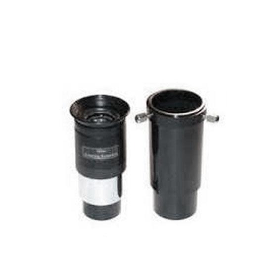 Raddrizzatore per Newton ‐ focale 10mm immagine raddrizzata, diametro 31,8mm