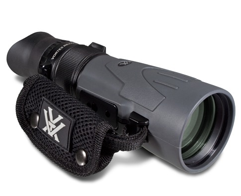 VORTEX RECON 15X50 R/T tactical mountain scope