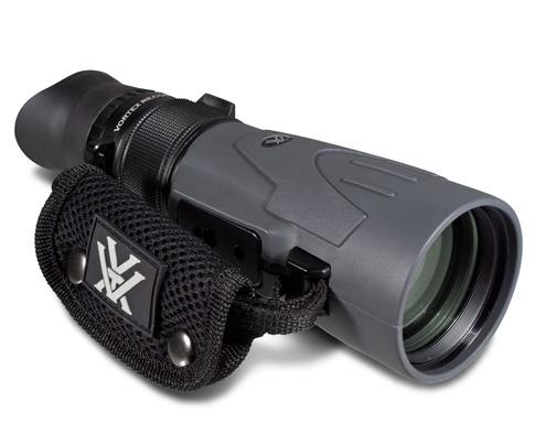 VORTEX RECON 15X50 R/T tactical mountain scope