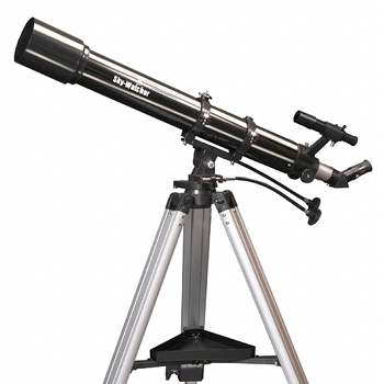 Rifrattore Evostar 90 AZ3 – 90/900 mm