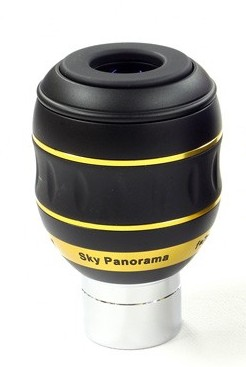 Oculare Panorama 7mm Skywatcher