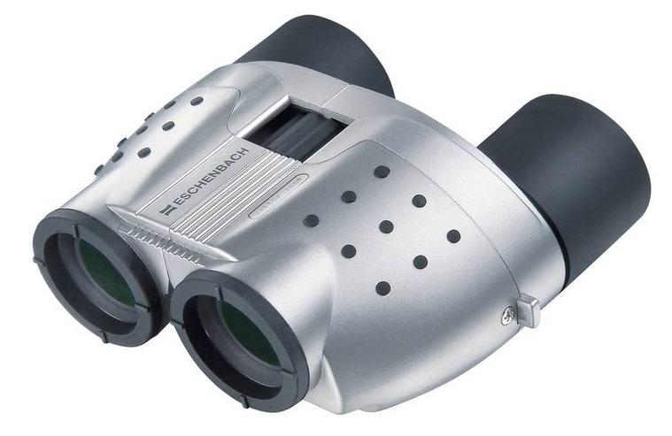 binocolo VEKTOR Zoom 5-15×21