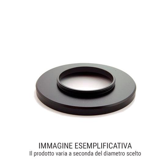 Anello adattatore diam. 58mm