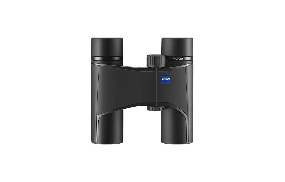 Binocolo Compatto ZEISS VICTORY POCKET 10×25