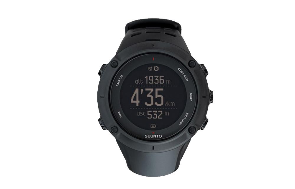 Orologio GPS – SUUNTO AMBIT 3 PEAK