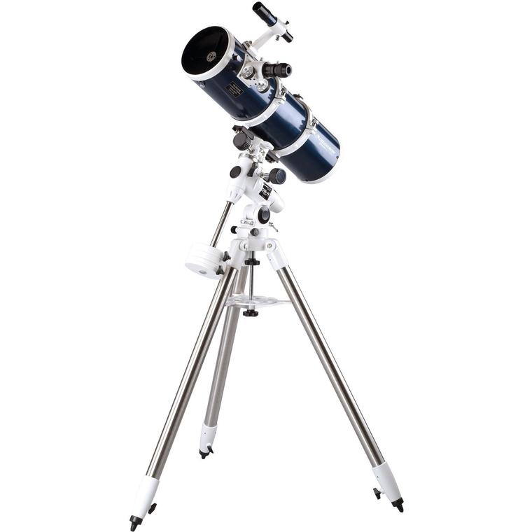 Celestron Telescopio N 150/750 Omni XLT 150