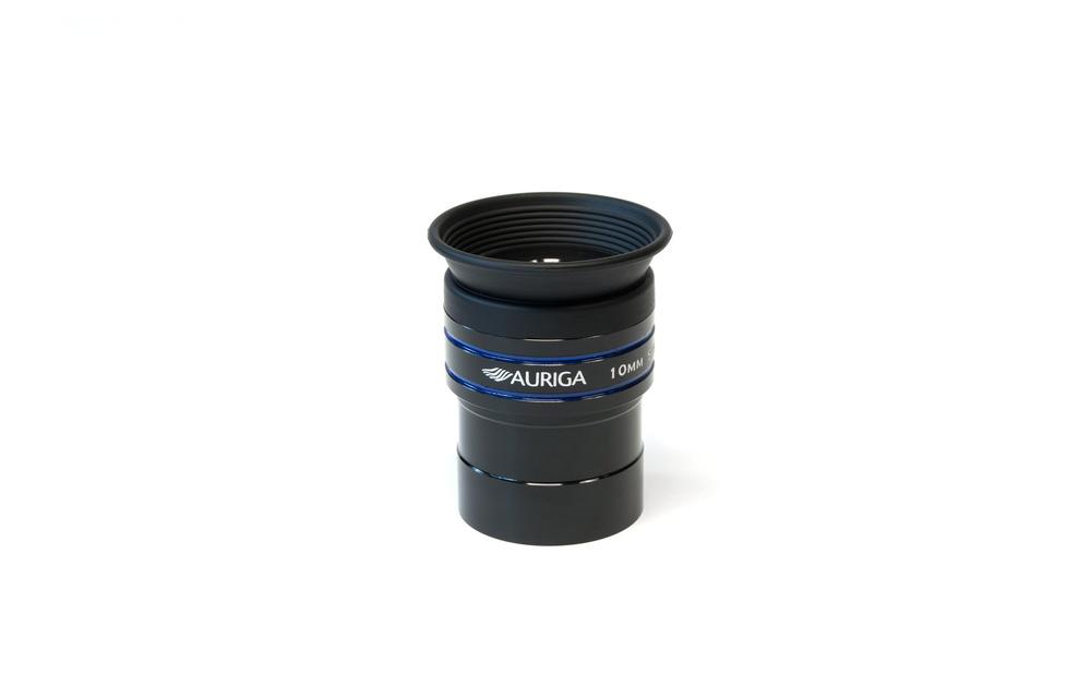 AURIGA OCULARE SWA 10mm