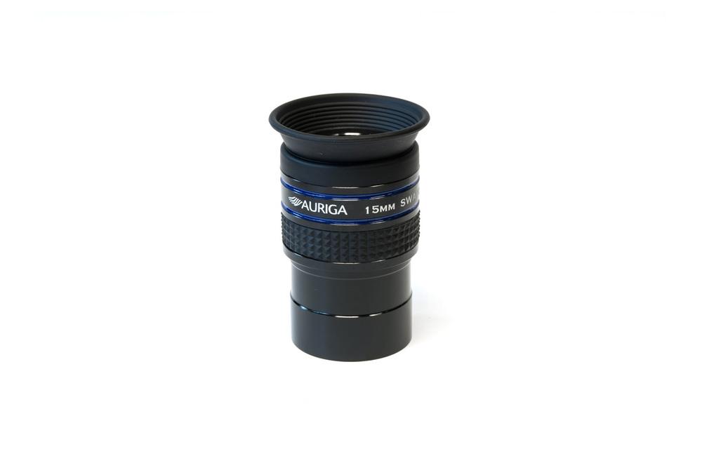 AURIGA OCULARE SWA 15mm