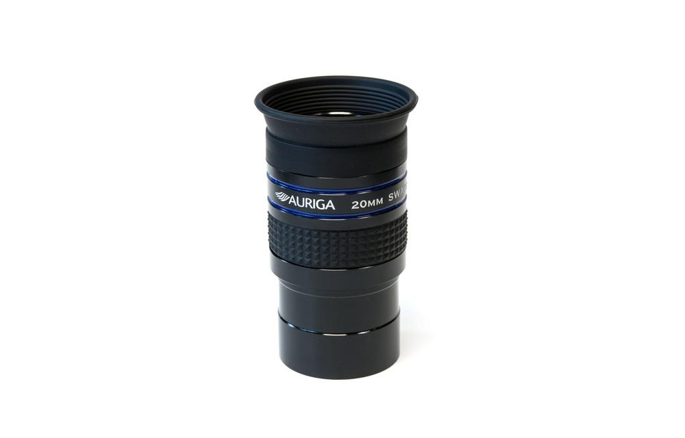 AURIGA OCULARE SWA 20mm