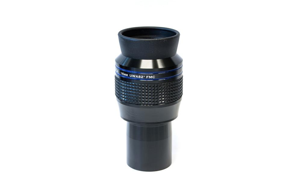 AURIGA OCULARE UWA 16mm