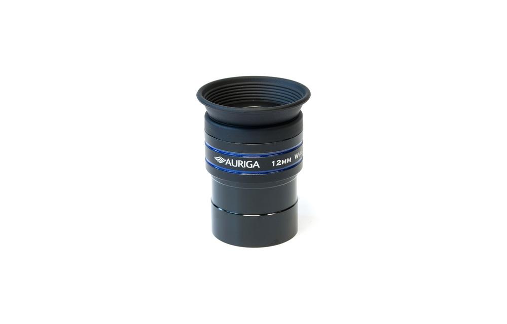 AURIGA OCULARE WA 12mm