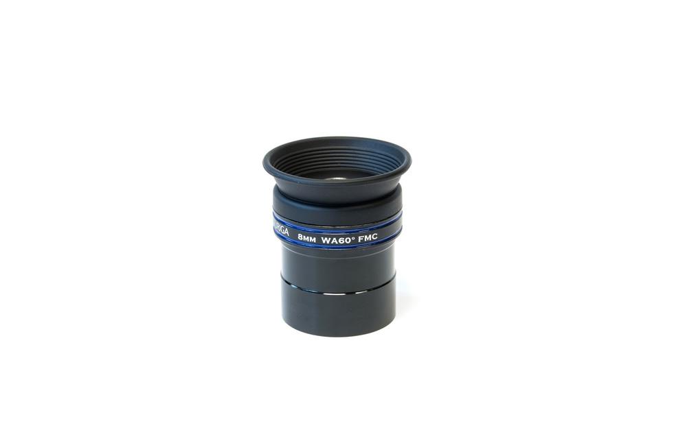AURIGA OCULARE WA 8mm