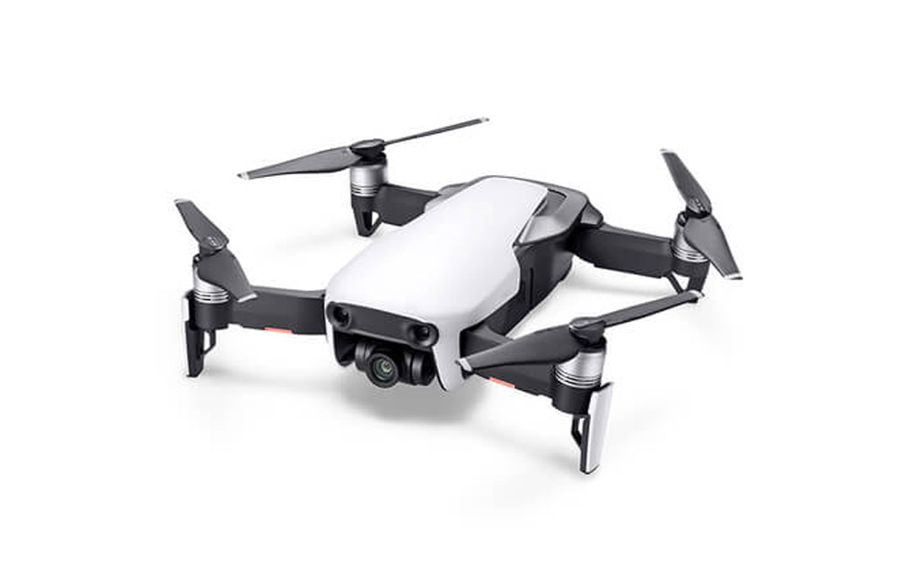 Drone DJI MAVIC AIR White