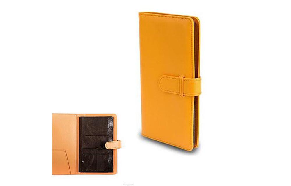 FUJI INSTAX Mini – Album Laporta Orange