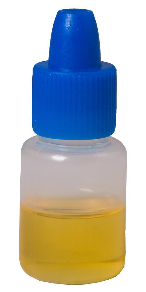 Olio per immersione Levenhuk