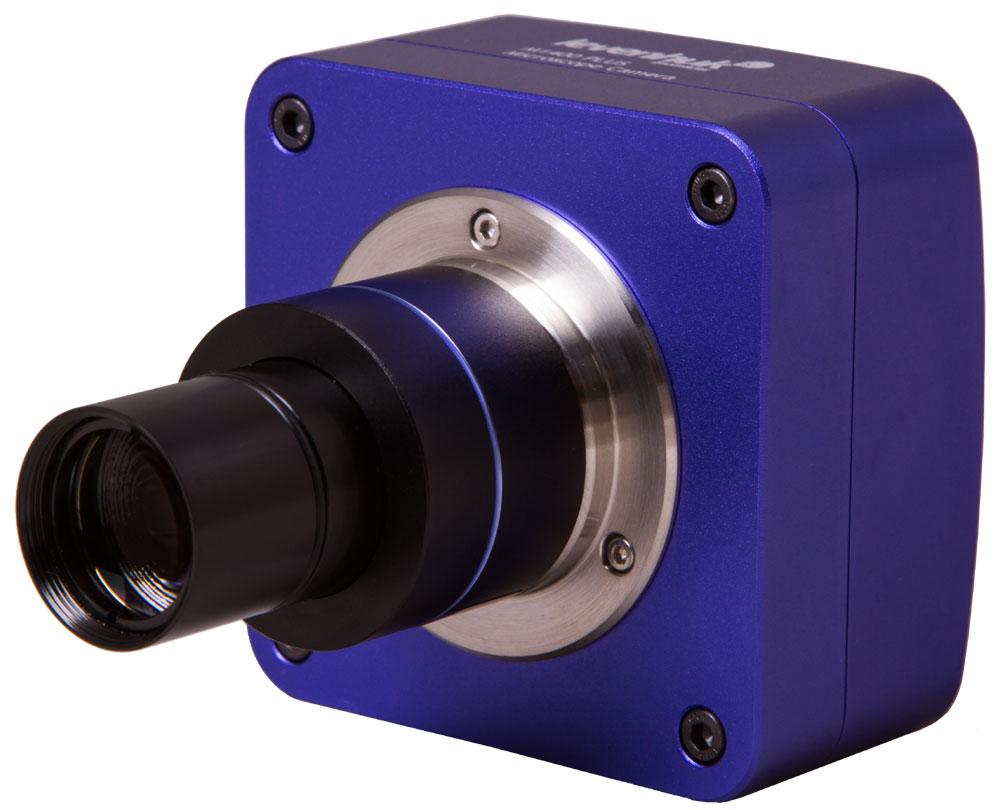 Fotocamera digitale Levenhuk M1400 PLUS