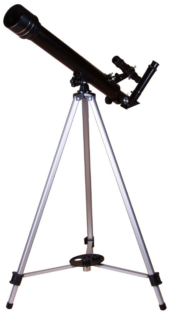 Telescopio Levenhuk Skyline BASE 50T