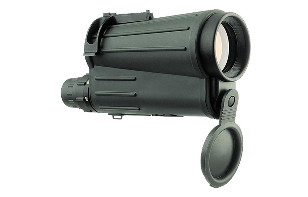 Cannocchiale compatto con potenza variabile YUKON 20-50×50
