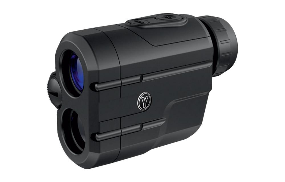 Telemetro Laser Rangefinder YUKON EXTEND LRS-1000