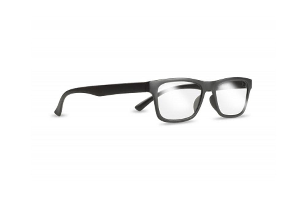 Occhiali da lettura ZIEL M L33 – Montatura Nero