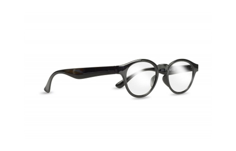 Occhiali da lettura ZIEL M L34 – Montatura Nero