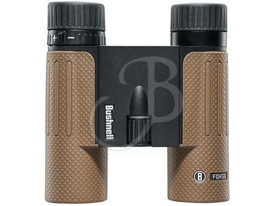 Bushnell Binocolo FORGE 10×30 Waterproof
