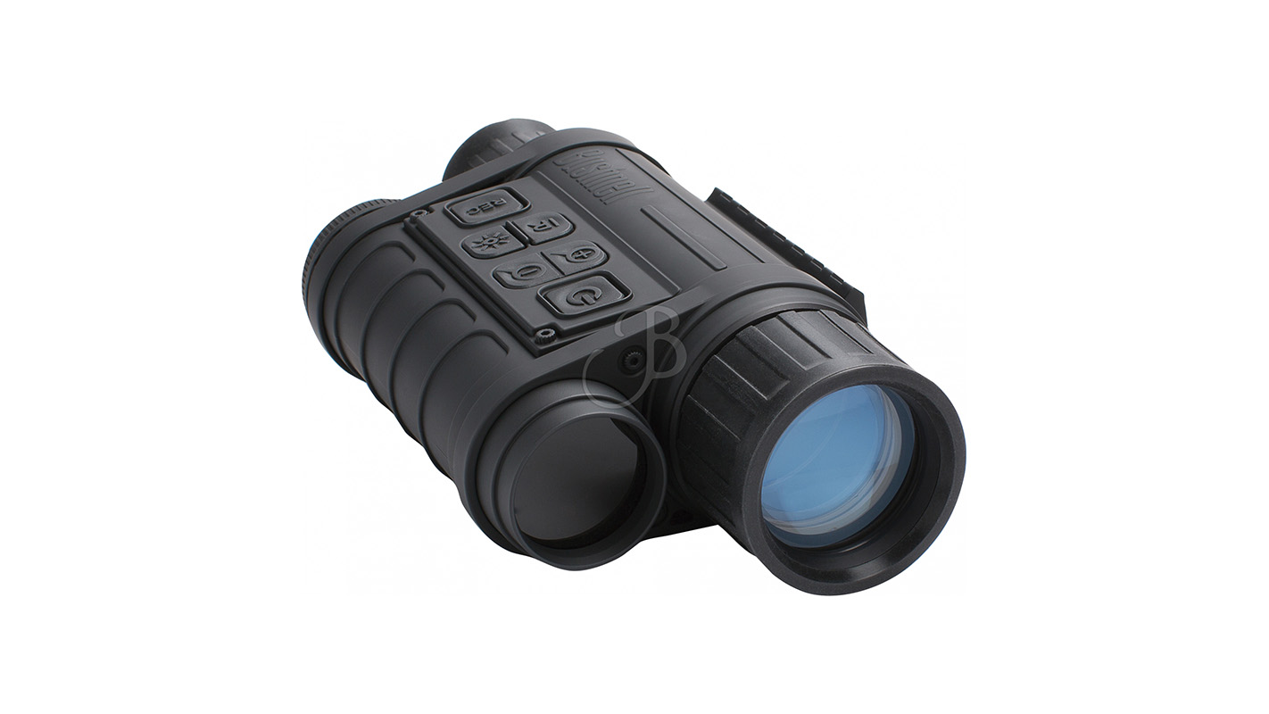BUSHNELL NIGHT VISION DIGITAL EQUINOX 4.5X40