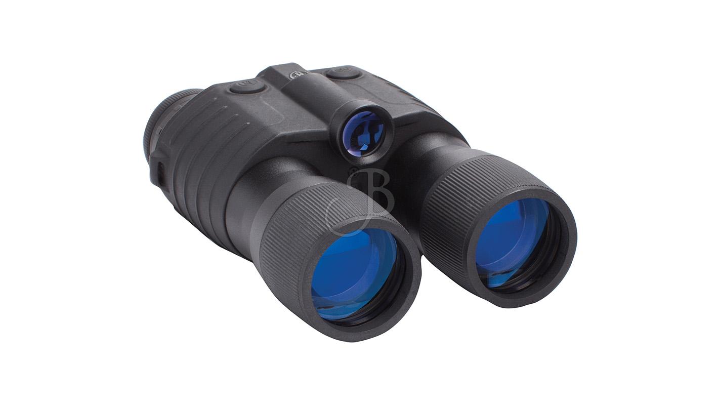Visore Notturno BUSHNELL NIGHT VISION GEN-1 LYNX 2.5X40