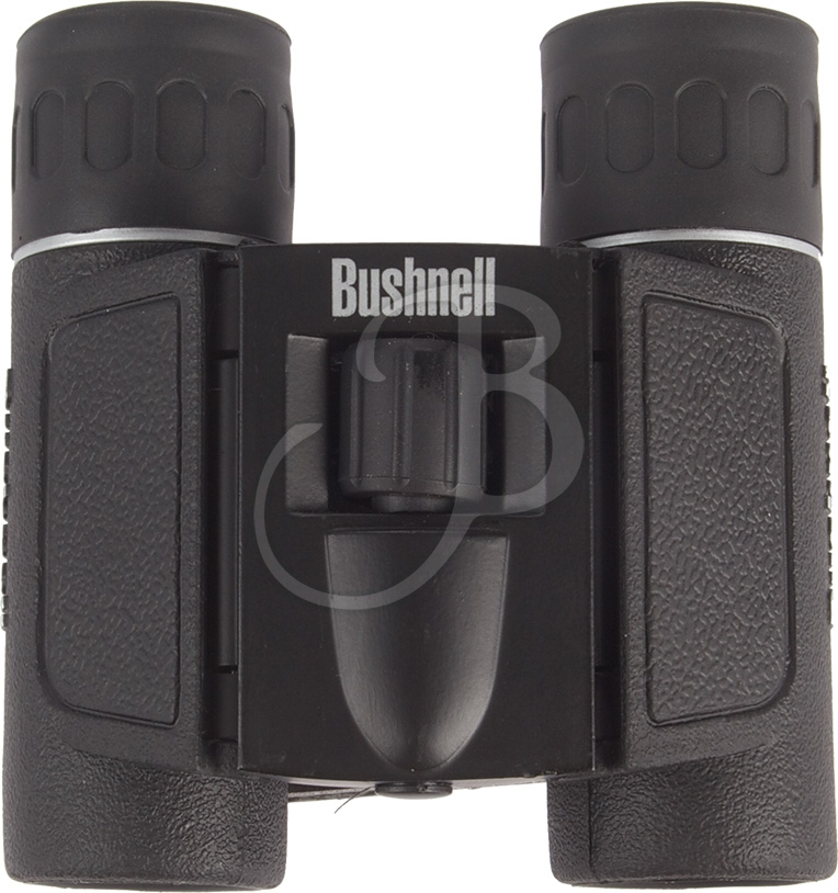 Bushnell Binocolo POWERVIEW 8X21 COMPACT TETTO
