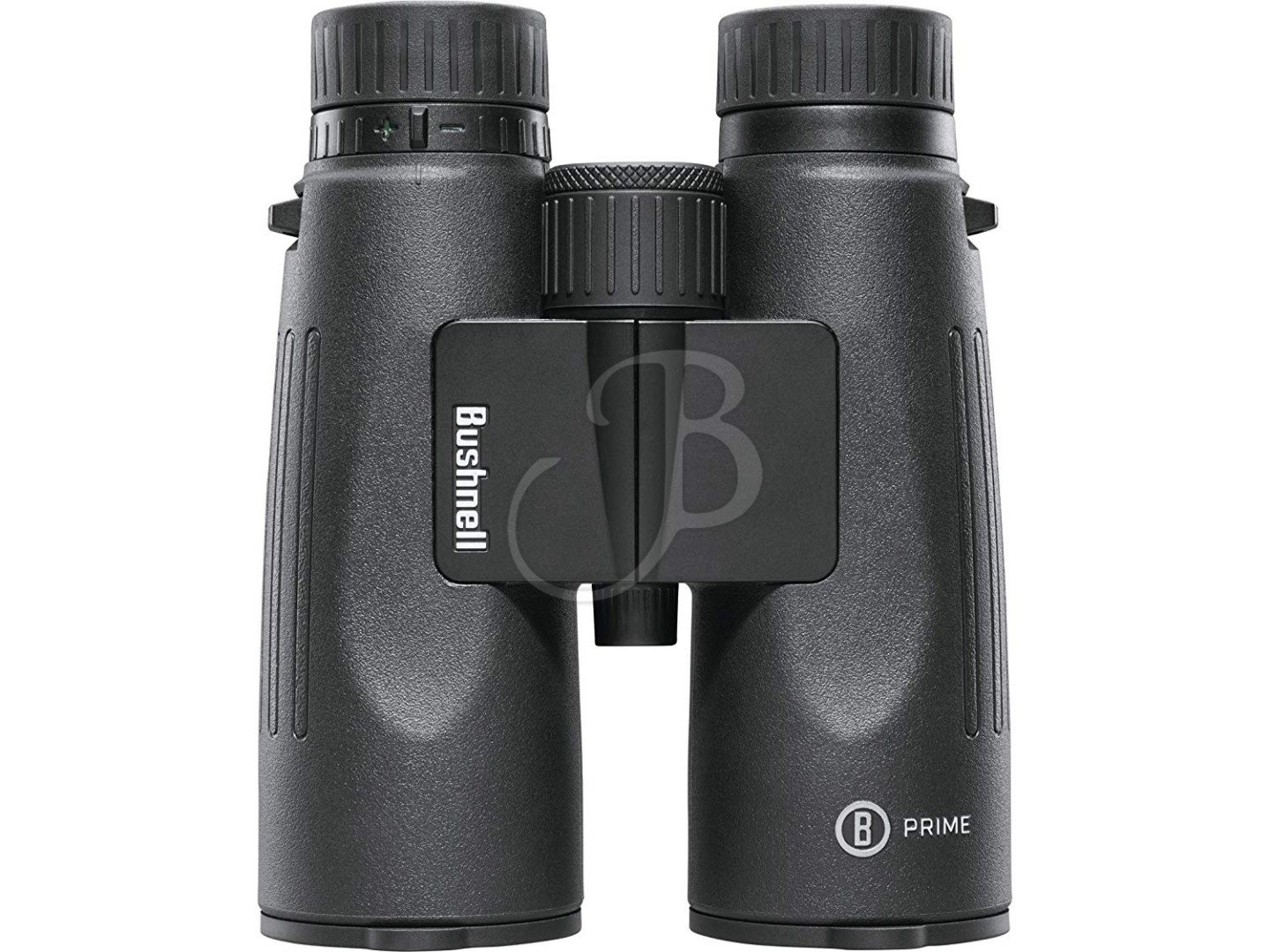 Bushnell Binocolo PRIME 12X50 WATERPROOF BLACK