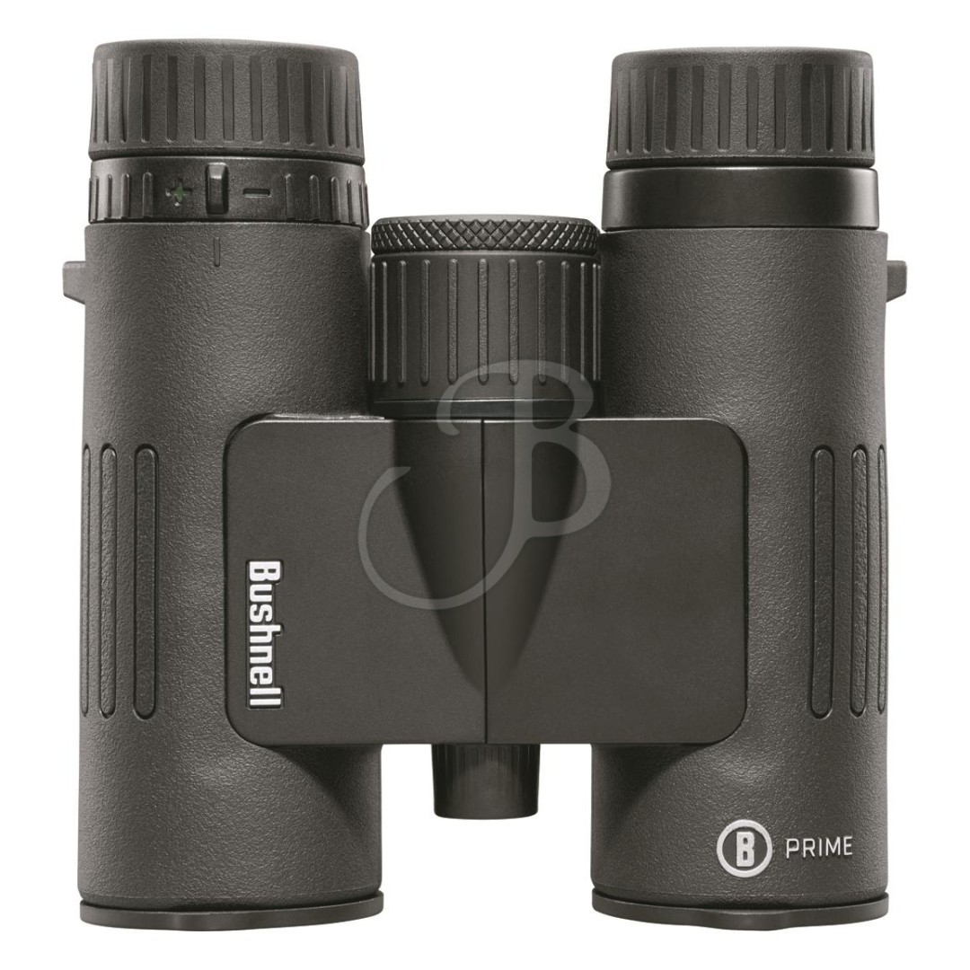 Bushnell Binocolo PRIME 8X42 WATERPROOF BLACK