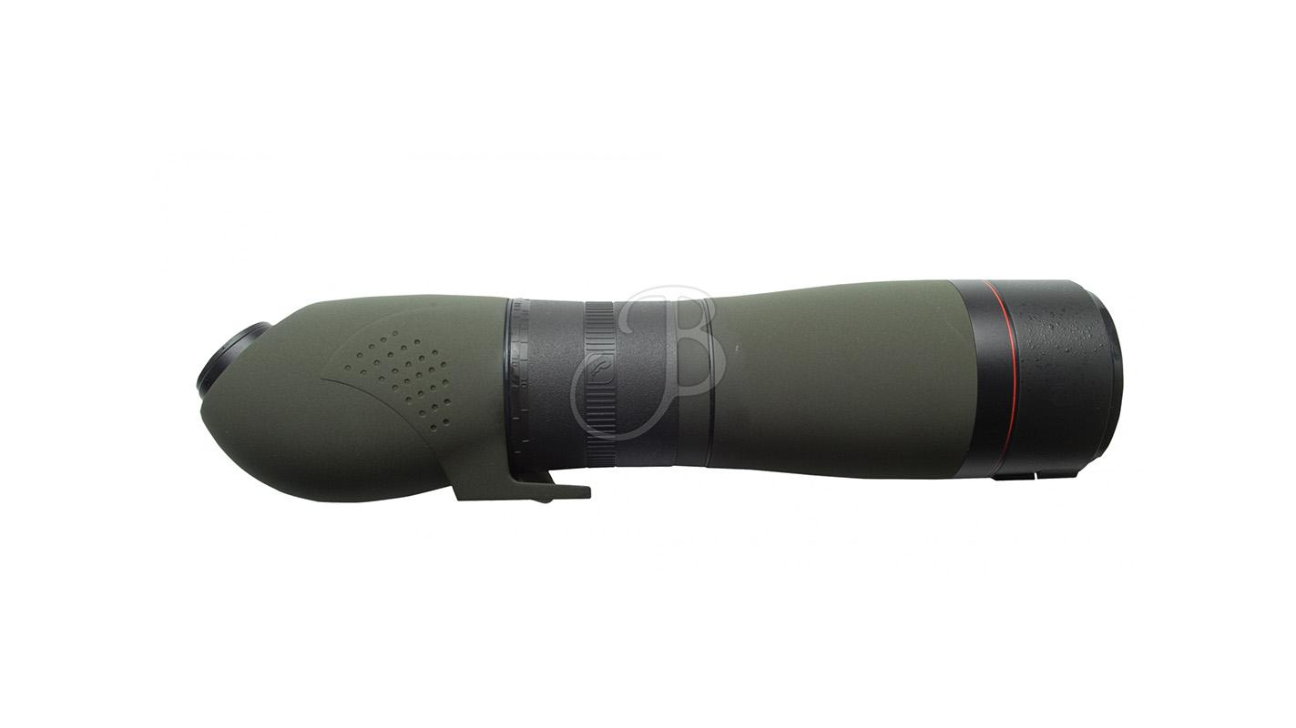 MEOPTA S1 75 APO-HD MEOSTAR 75MM (CORPO) 45^