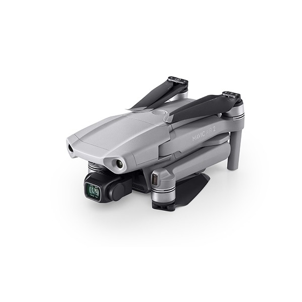 DJI Mavic Air 2 – Drone