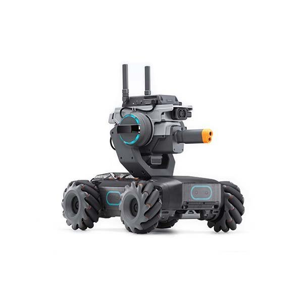 RoboMaster